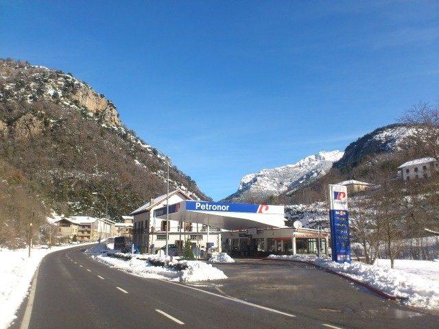 Gasolinera (4).jpg