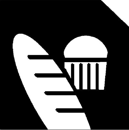 panaderia.jpg