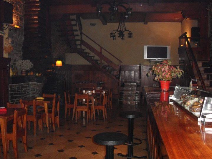 Bar Frantxo.jpg