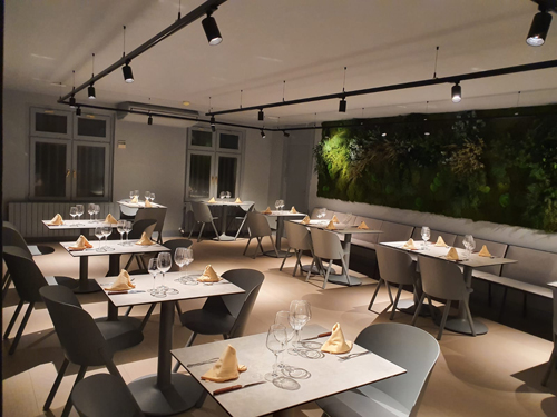 lola_restaurante.jpg