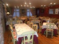 Restaurante Lola.jpg