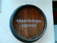 sidreria-azpirotz.jpg