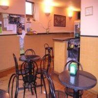 Cafeteria Marruzuri (2).jpg