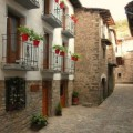 Casa Guillen 02