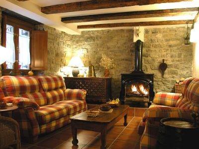 Casa Guillen