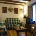 Casa Guillen 03