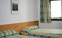 habitaciones_03