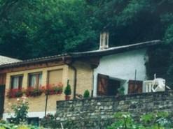 pilar-fachada3