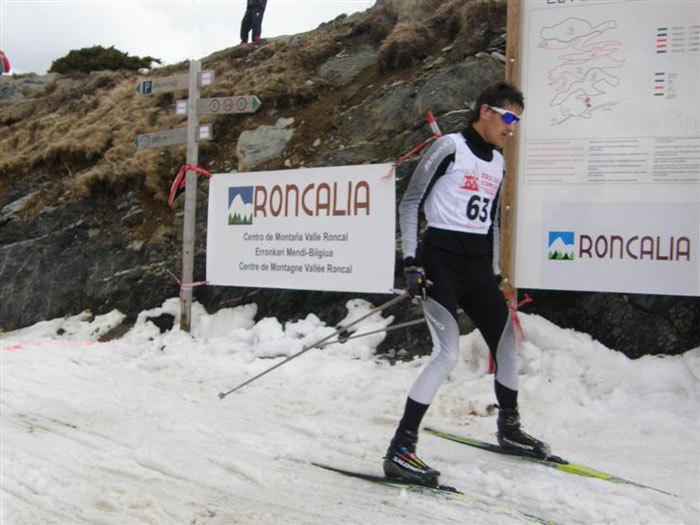 4566-iii-triatlon-de-invierno-valle-de-roncal_1357211355